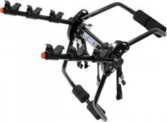 Rack para Bicicletas SUVs, Mini Vans, Sedans e Hatchs