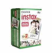 Filme Instantâneo Fujifilm Instax Mini