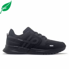 PHIBO 1123 BLACK REFLECT OE