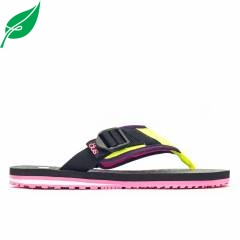 CHINELO OAMF STRAP MULTI COLOR
