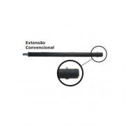 Extensao convencional p  perfurador de solo BRISTOL PS 10 1metro