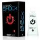 Vibrador Líquido Liquid Shock - Gel eletrizante 8 gr
