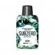 SUBZERO Gel Para Massagem Beijável Cool Breeze 38 gr