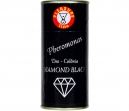 Perfume Feromônio Diamond Black Pleasure Line