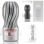PROMOÇÃO Masturbador Tenga Air Tech Cup VC Ultra | Intima Sedução - Sex Shop, Produtos Eróticos
