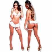 Fantasia Sexy - Fácil Prazer | Intima Sedução - Sex Shop, Produtos Eróticos