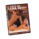 DVD Erótico A arte do Kama Sutra