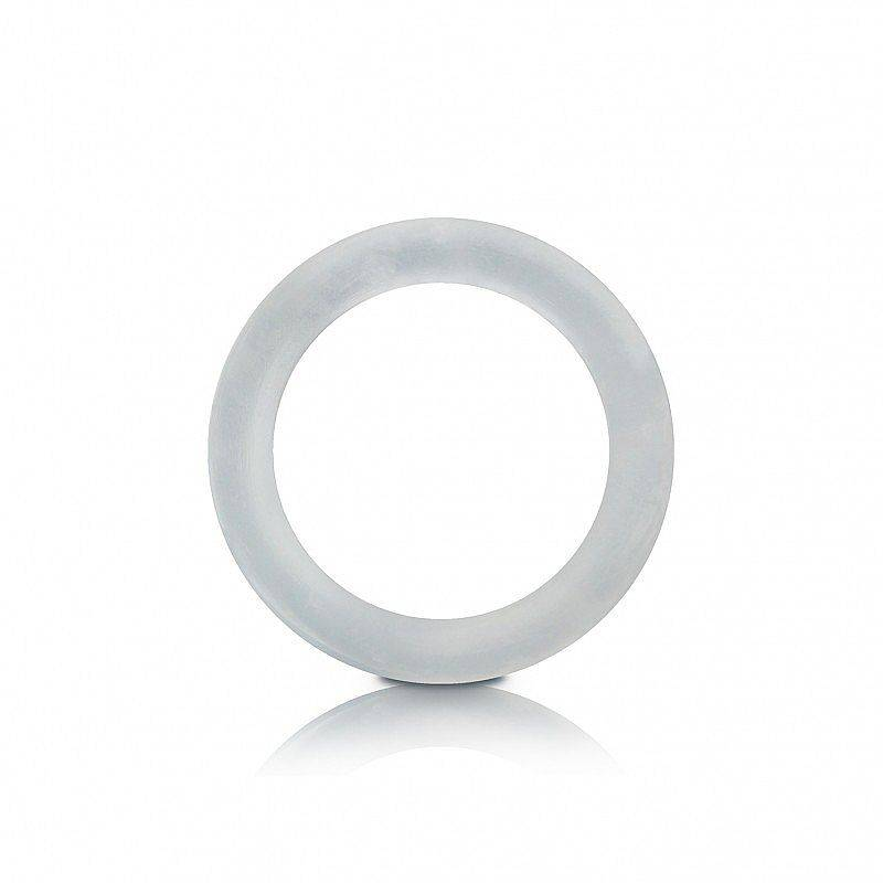 Anel Peniano Liso 2,5 cm Diâmetro