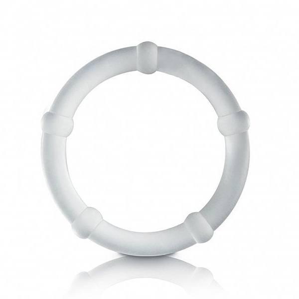 Anel Peniano Com Saliências 2,5 cm Diâmetro