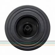 Roda 150 mm   K3XX Karcher