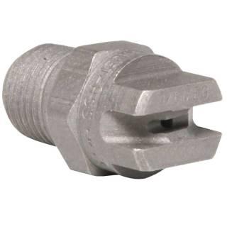 Bico de Alta Pressão 25015 INOX | TORQUE SUL