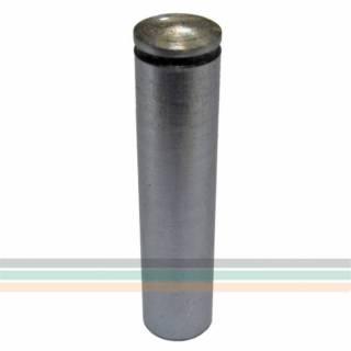 Pistão 14x63 Electrolux Wap Mini 4100 | TORQUE SUL