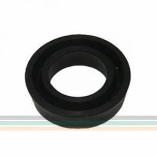 Gaxeta U12mm U2NBR U12x20x5 Karcher | TORQUE SUL