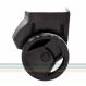 Para-choques com Rodas K 3.150 - Karcher