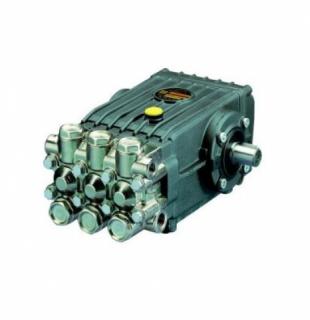 Bomba Interpump W-921 (15 lt/min, 200 bar), 1750rpm