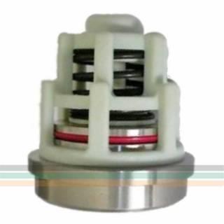 Válvula Aspiração Pratissoli KF COD 36713601