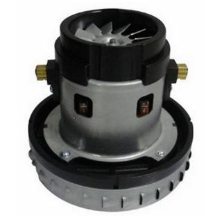 Motor Completo BPS1S 220V