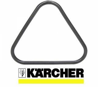 Oring Triangular Karcher | TORQUE SUL