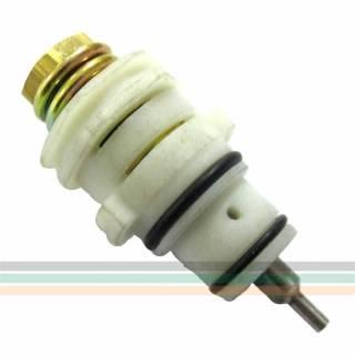Regulador de Pressão By-Pass K300/310/320/330/340