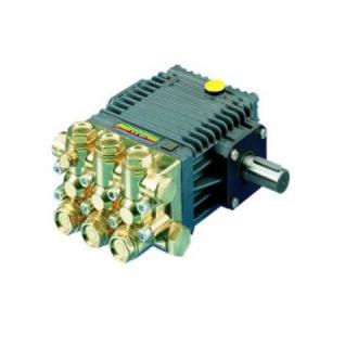 Bomba Interpump W-150 (9,6 lt/min, 150 bar), 1750rpm