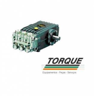 Bomba Interpump W-928 (15 lt/min, 275 bar), 1750rpm | TORQUE SUL
