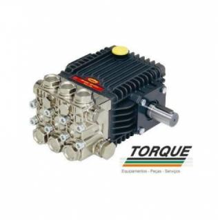 Bomba Interpump HT6315 85 C (15 lt/min, 150 bar), 1750 rpm
