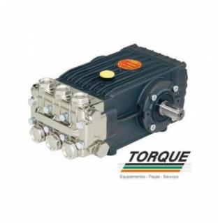 Bomba Interpump HT4715 85 C (18 lt/min, 160 bar), 1450 rpm | TORQUE SUL