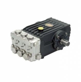 Bomba Triplex Alta Pressão - Interpump SSU1521 - 21 l./min.   150 bar   1750 RPM