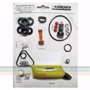 Kit Reparo para Bomba Karcher K221 227 229 238 K 2 050 2 150 2 350 1100 K3150 3350 3390