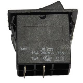 Interruptor 16 A