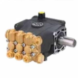Bomba Triplex Alta Pressão - Annovi Reverberi RRA 4G30 N - 15 l./min. | 210 bar | 1750 RPM