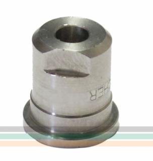 Bico Alta pressão power 25034 Karcher