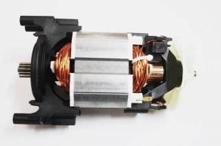 Motor 127v Universal - Karcher