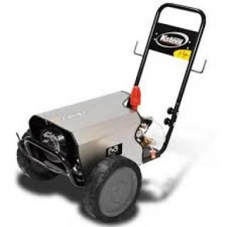 Lavadora de Alta Pressão Profissional AK807 220V ou 380V Trifásica   TORQUE SUL