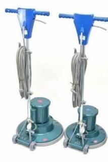 Enceradeira Industrial Cleaner 350/400mm 110/220v | TORQUE SUL