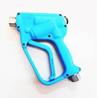 Pistola RL160 | TORQUE SUL