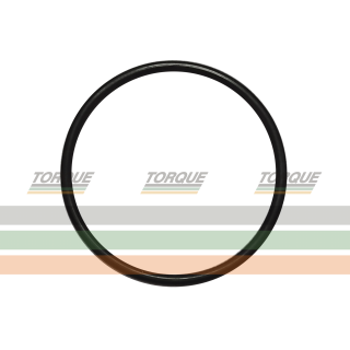 O-Ring 15,6x1,78 - 63626340 | TORQUE SUL