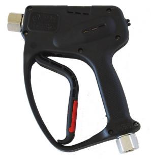 Pistola RL84 | TORQUE SUL