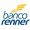 Banco Renner