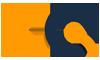 Logomarca O Qualificador